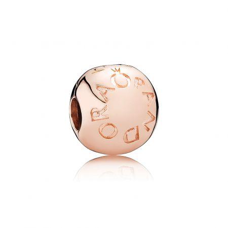 PANDORA Rose 鋯石串飾 NT$2,280