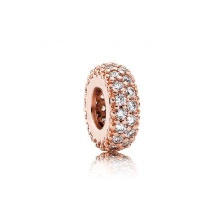 PANDORA Rose 小串飾 NT$1,780