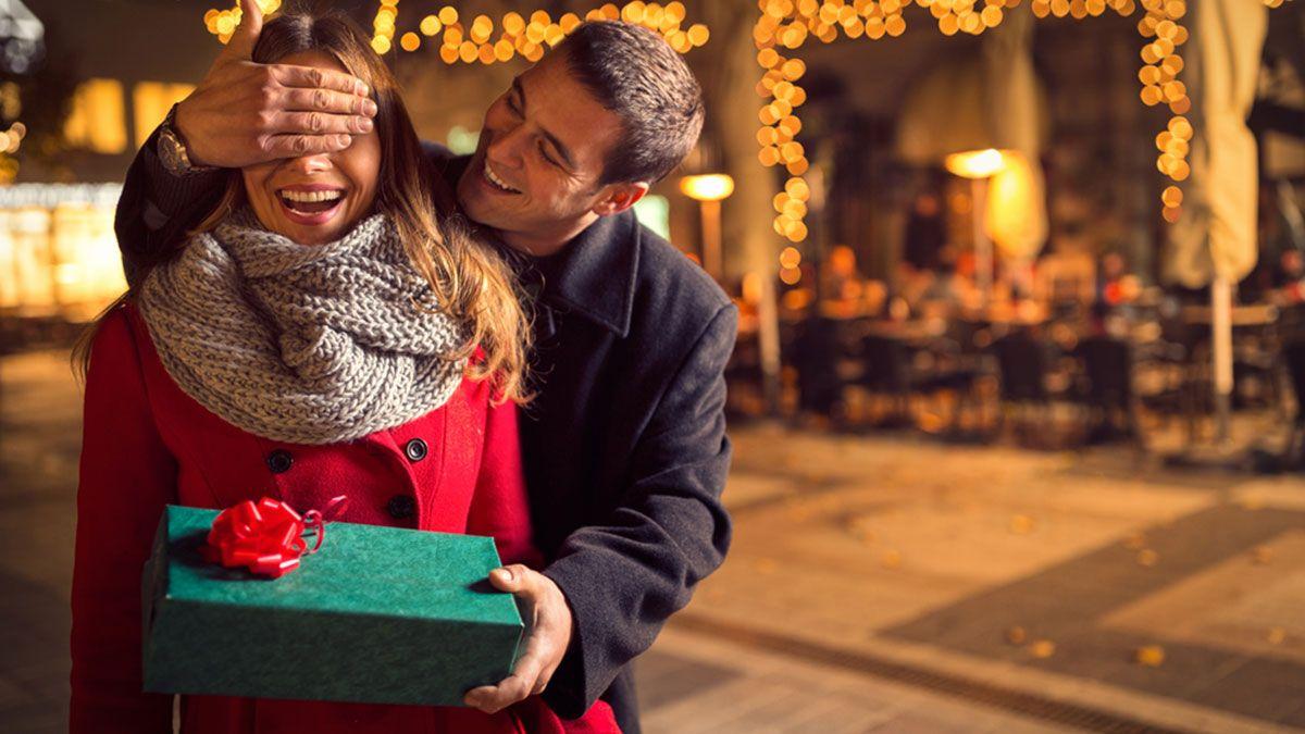 【超準心理測驗】從耶誕節慶祝方式一窺你的異性好感度