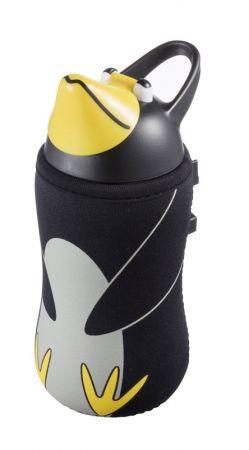 企鵝SS吸管水壺