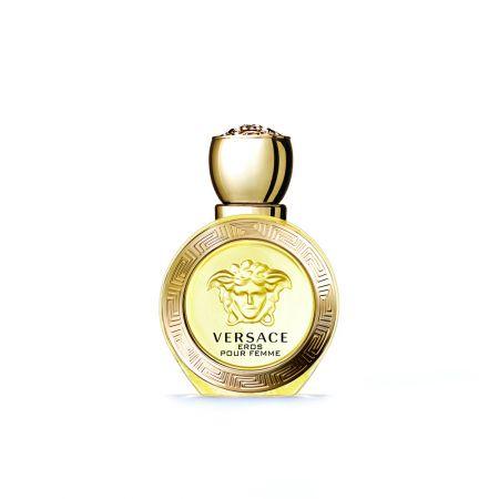 艾諾斯‧愛神女性淡香水30ml 售價2,28050ml 售價3,080100ml 售價3,880