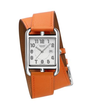 Cape Code腕錶,Hermes