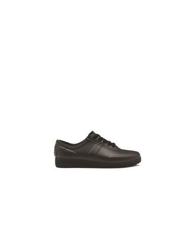 Rubber Lo-Top 完全防水的鞋身結合百搭的帆布鞋外型,售價:4,280元
