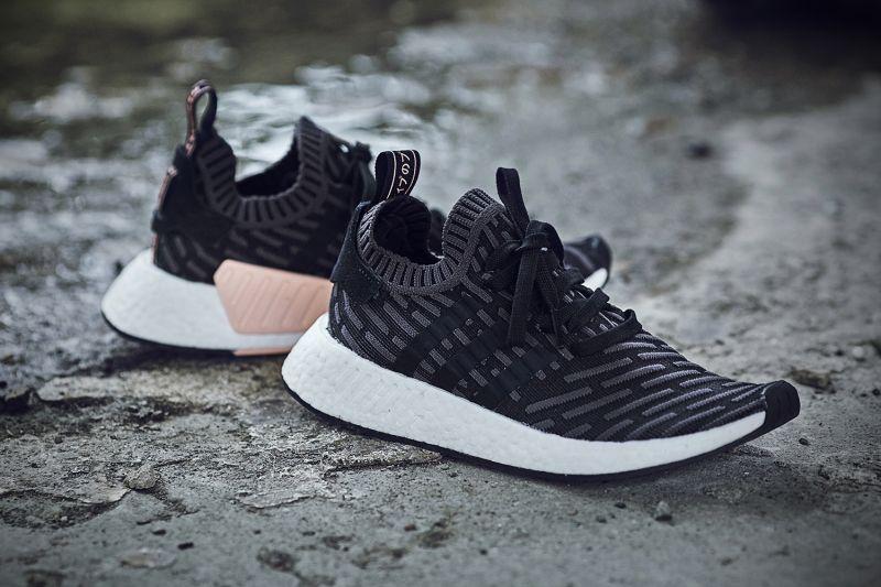 adidas Originals NMD_R2 NTD6,800_女鞋