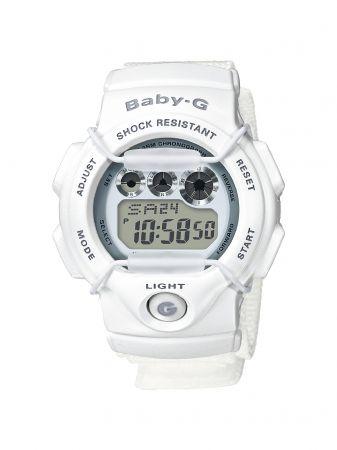 BABY-G_BG-1005LD-7_LOV-16C