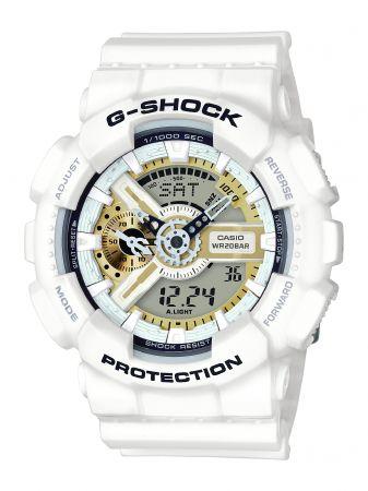 G-SHOCK_GA-110LD-7A_LOV-16A