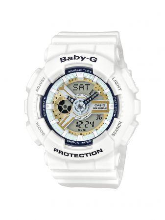 BABY-G_BA-110LD-7A_LOV-16A