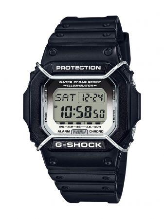 G-SHOCK_DW-D5600LD-1_LOV-16B