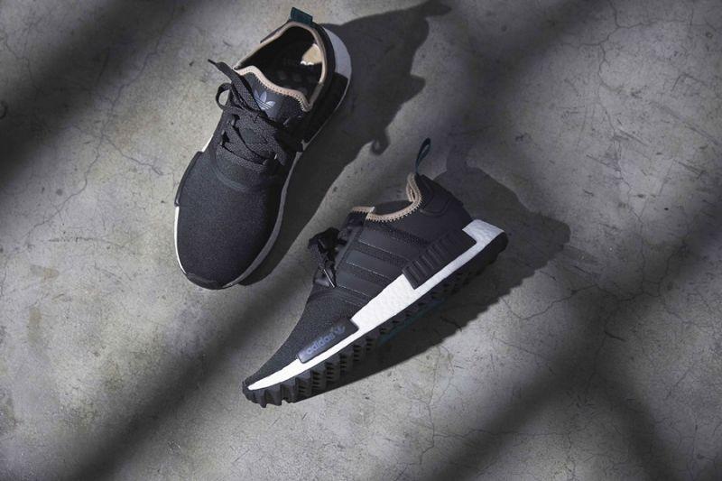 adidas Originals NMD_R1 Trail 情境圖(男女鞋款)_NTD5,690