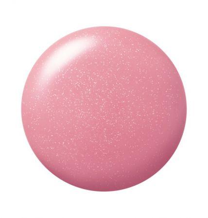 Jill Stuart吉麗絲朵櫻桃漾唇彩07 pinky lychee粉紅荔枝,NT850