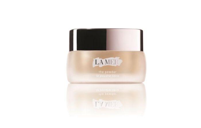 LA MER海洋拉娜完美輕蜜粉,NT 3,200 / 8g