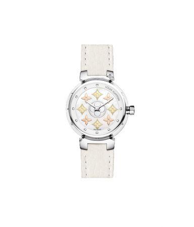 Louis Vuitton Blossom珠寶系列TB Idylle Blossom M Q13MT0 TWD$206,000