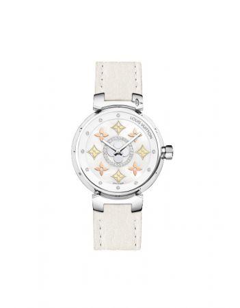 Louis Vuitton Blossom珠寶系列TB Idylle Blossom S Q12MS0 TWD$147,000