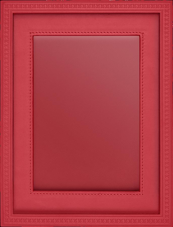 紅色相框,NT24,200