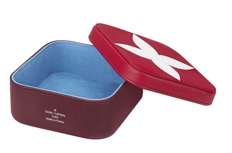 皮革收納盒,NT21,500