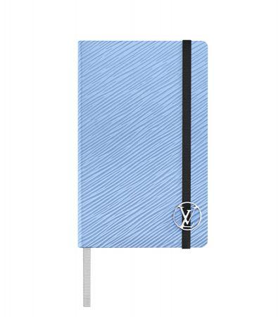 Épi皮革筆記本,NT4,850
