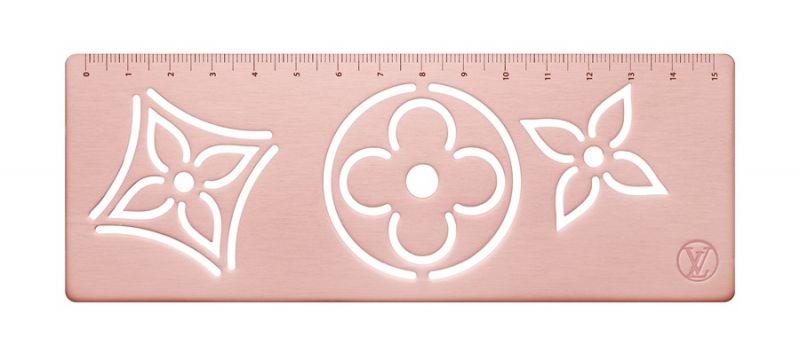 金屬文具尺,NT7,550