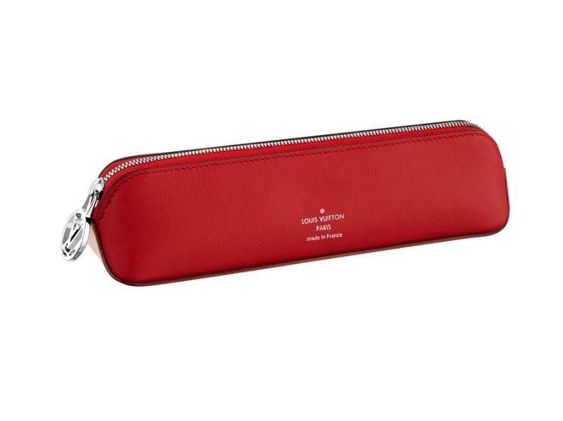 皮革筆袋,NT14,400