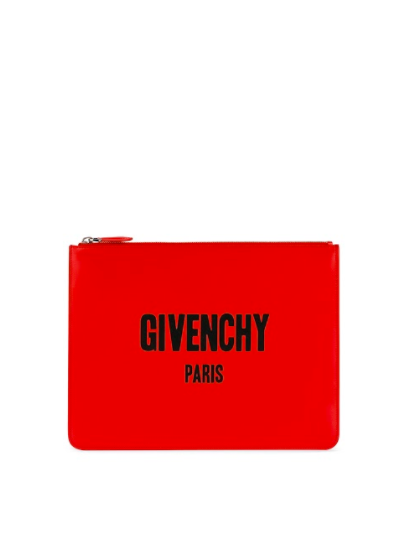 GIVENCHY經典手拿包,$33000