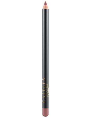 M.A.C唇線造型筆 NT$650(復古玫瑰)