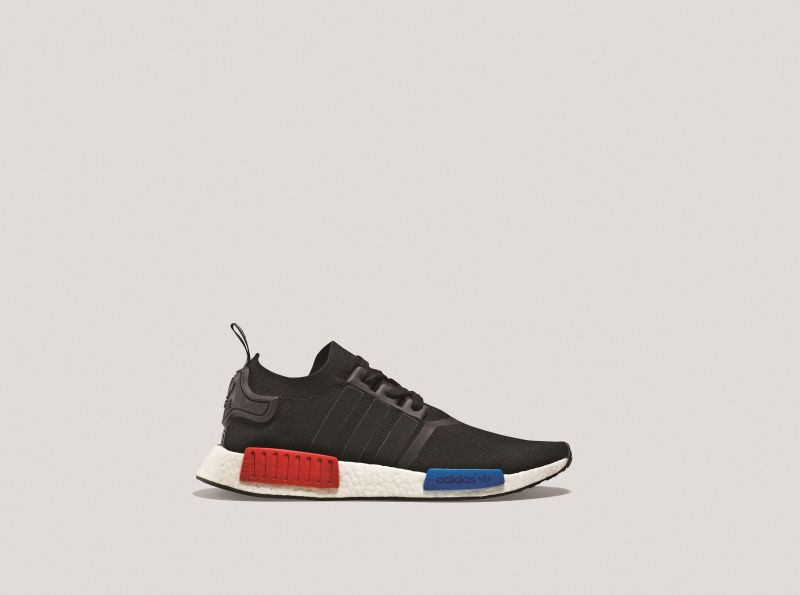 adidas Originals NMD_R1 PK OG NTD6,800_男女鞋款