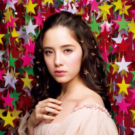 戀愛魔鏡「星空限定」系列