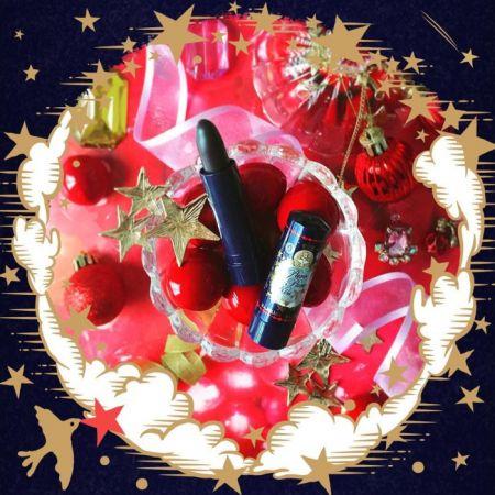 戀愛魔鏡 輕輕親吻輕唇膏2.5g,NT200