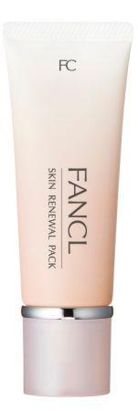 FANCL 蜂王漿柔膚軟膜 40g NT.1,100