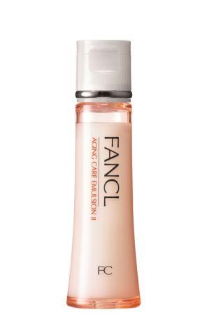 FANCL 修護乳液 - 滋潤 30ml NT900