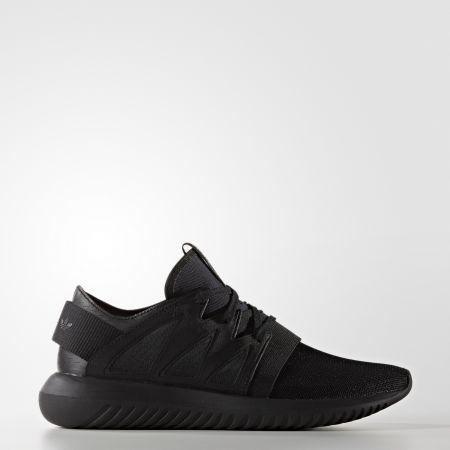 adidas Originals TUBULAR VIRAL NTD4,090_女鞋款_S75912