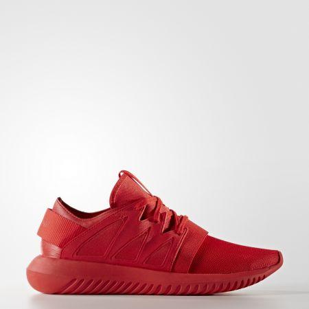 adidas Originals TUBULAR VIRAL _NTD4,090_女鞋款_S75913