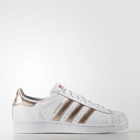 adidas Originals SUPERSTAR NTD3,090_女鞋款_BA8169