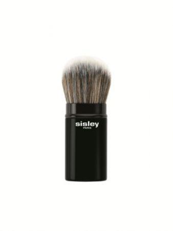Sisley立體修容刷,NT$2300