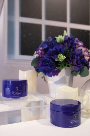 專科 完美多效晚安水凝霜/100g,NT550(省去化粧水、乳液、美容液、保濕乳霜及晚安面膜五效合一)