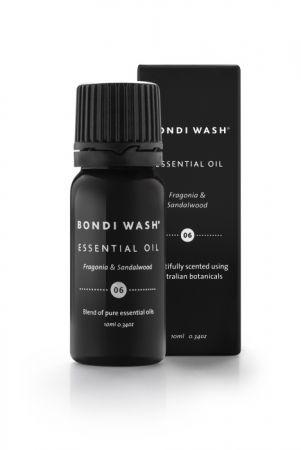 BONDI WASH 精油系列 06 芳枸葉&檀香 NT$850