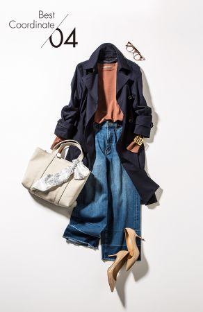 女裝風衣外套 NT$2,490
