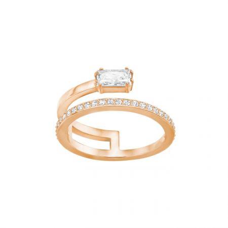 Gray 戒指, 白色 NT$3,990