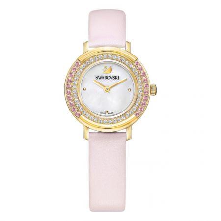 Playful Mini 手錶, 粉紅色 NT$14,900