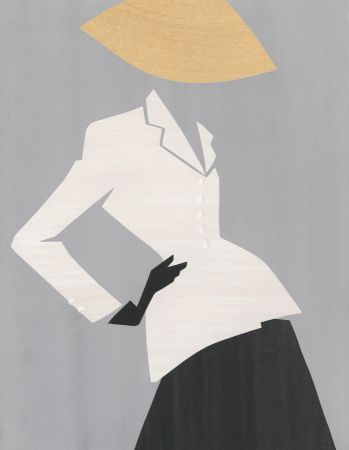 Dior_MG_1947_BarJacket  Mats Gustafson