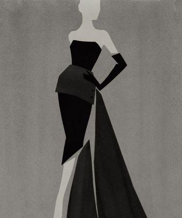 Dior_MG_1949_FracDress  Mats Gustafson