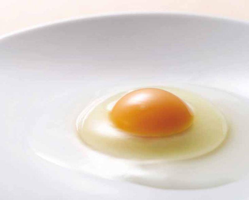 藏王雞蛋-賞味期間:一年四季宮城藏王擁有清新的空氣與清澈的水質,自然環境良好,在這裡生產出來的蔬果、肉品或是乳製品等等高品質食材,數也數不清。當中宮城藏王的雞蛋品質極高,於宮城縣內相當知名,被視為雞蛋界的高級食材。在宮城縣南的藏王你可以品嘗到使用藏王雞蛋所做的雞蛋料理或是甜點,特別是雞蛋布丁近年相當有人氣,至今已經賣出超過300萬個,儼然是代表宮城縣的新生代特產。
