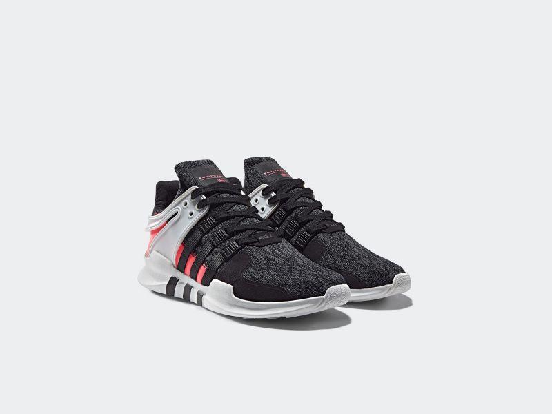 adidas Originals EQT Support ADV 男生鞋款NTD5,090