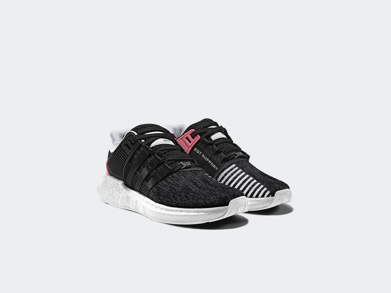 adidas Originals EQT Support 93-17 男生鞋款NTD6,800