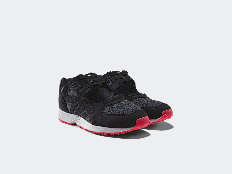 adidas Originals EQT Racing 女生鞋款NTD4,090