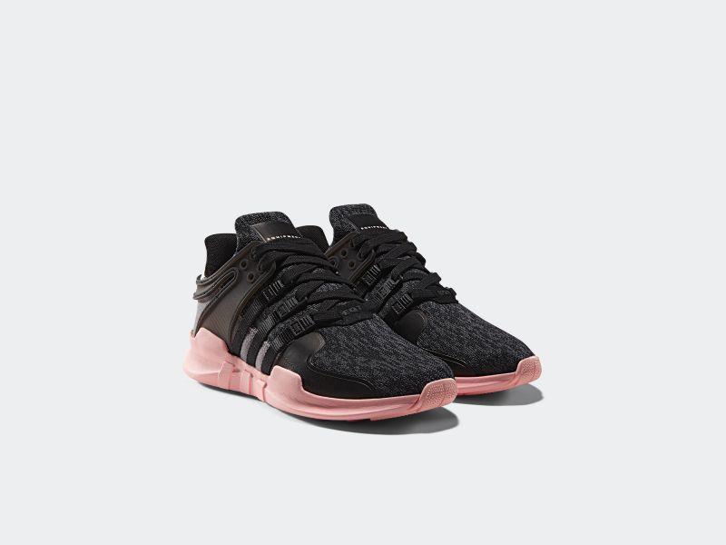 adidas Originals EQT Support ADV 女生鞋款NTD5,090