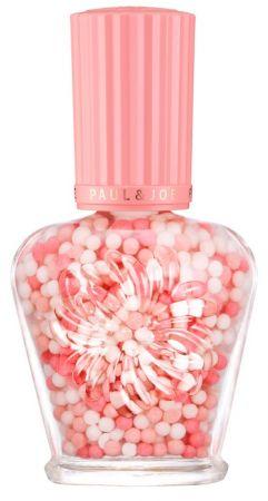 糖瓷絲潤隔離乳 粉紅珠光版 NT1,200