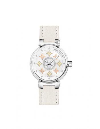 LV 腕錶 NT206,000
