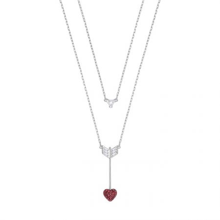 SWAROVSKI Good Necklace NT$5,990