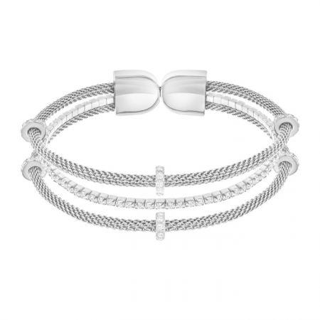SWAROVSKI Gate Bracelet NT$4,490