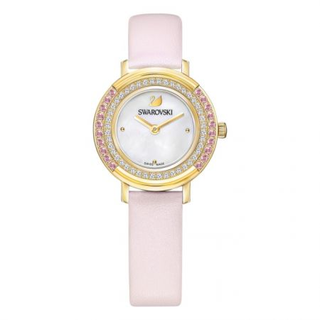 SWAROVSKI Playful mini Watch NT$14,900